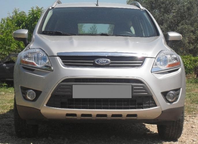 Image Result For Ford Kuga Ne Shitje